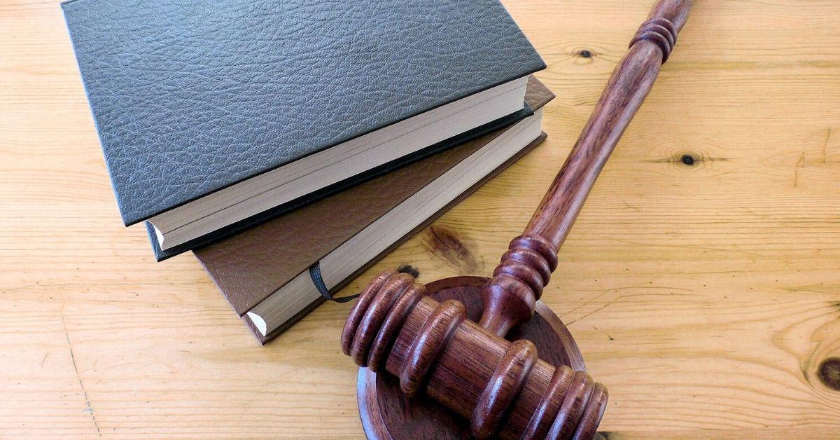 Tuomioistuinsovittelu on oikeudenkäynnin vaihtoehto