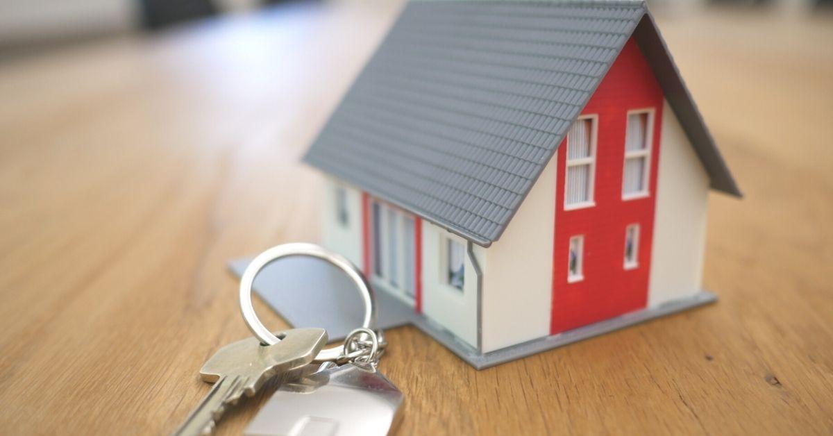 Asuinhuoneiston vuokraoikeuden siirrosta ja vuokraoikeuden jatkamisesta