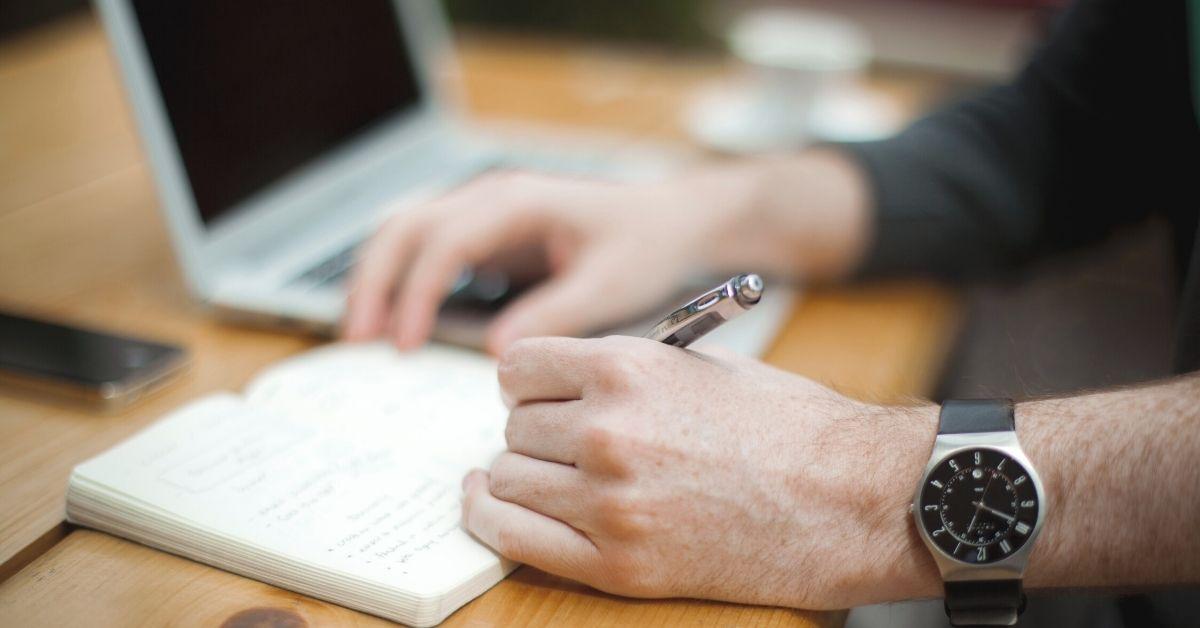 Vuokralaisen oikeudesta purkaa liikehuoneiston vuokrasopimus