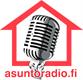 asuntoradio.fi