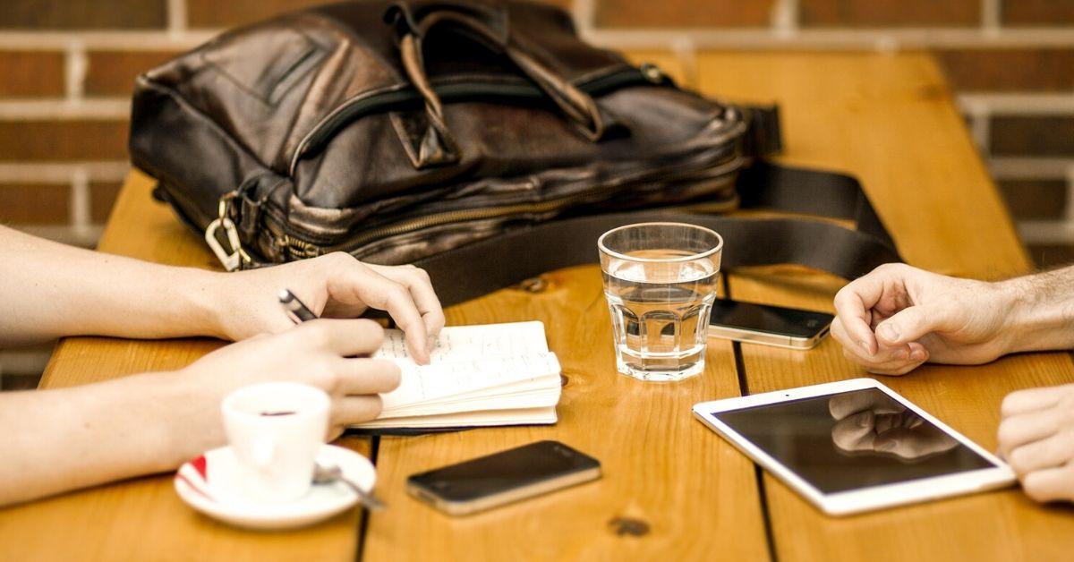Koeaika työsopimuksessa ja työsuhteen päättyminen koeaikana